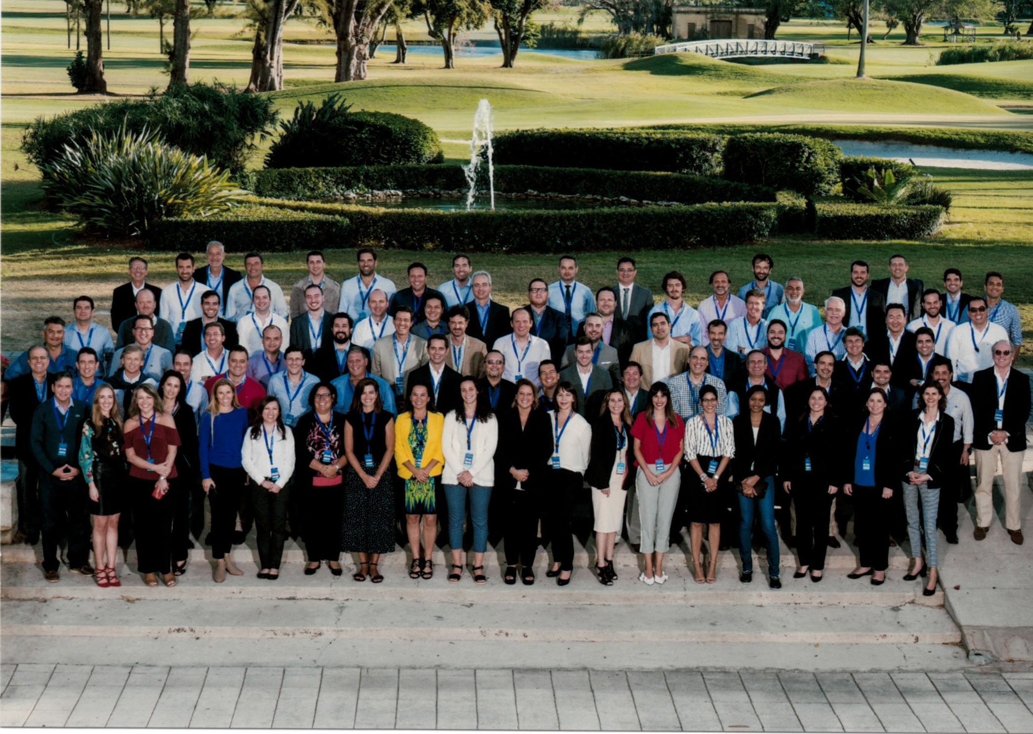 Innovation Technology Advisory Board 2018 (ITAB)