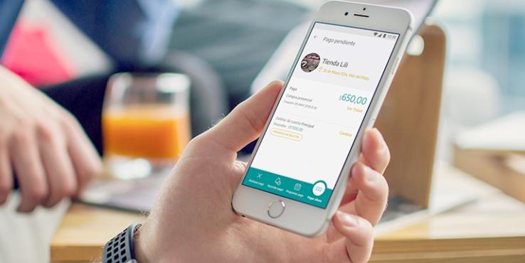 Servicios-Mobile-Aplicaciones_Moviles