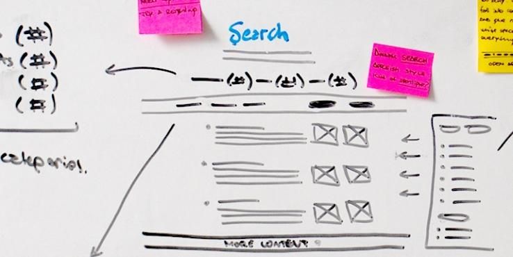 Servicios-Mobile-Sesiones_de_Innovacion