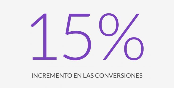 Volala-Porcentaje