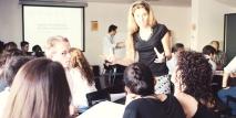 Capacitaciones y Workshops In-Company