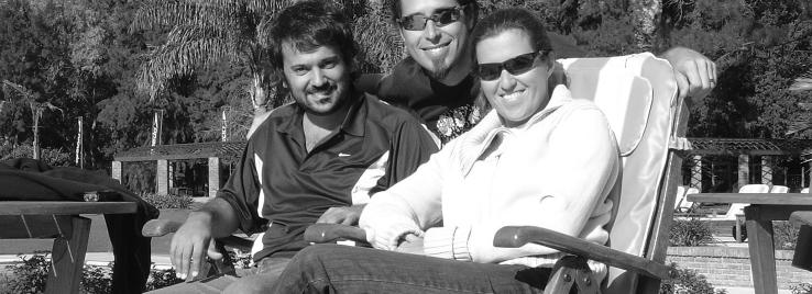Giro54 10 aniversario