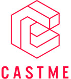 CASTME