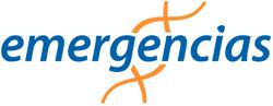 logo-clientes-emergencias
