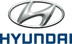 logo-clientes-hyundai