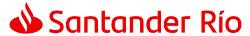 logo-clientes-santander