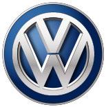 logo-clientes-volkswagen