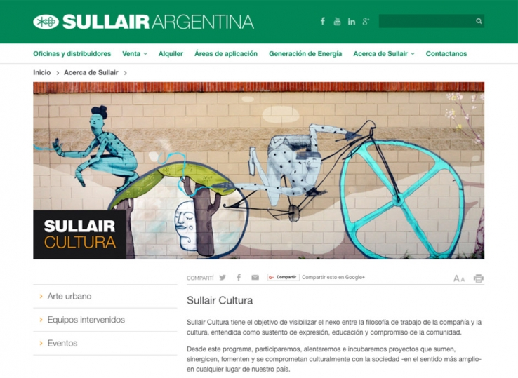 sullair-producto2