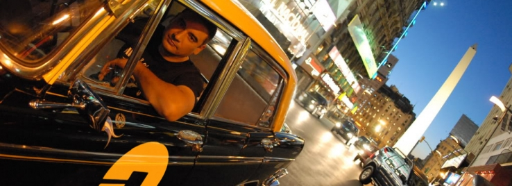 uber-taxi-buenos-aires