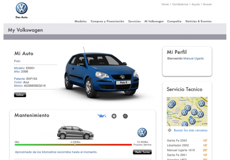 vw-producto2
